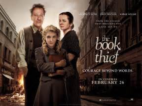 book report on the book thief amanda s adaptations the book thief book vs film the lightning thief book report flickr photo sharing