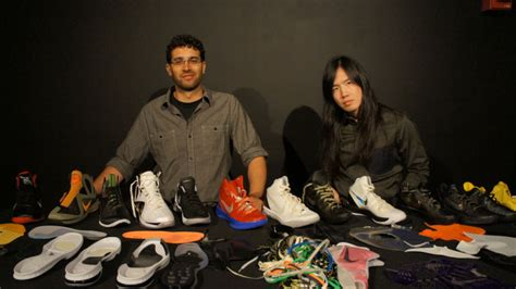 how to make basketball shoes it takes carbon fiber and kevlar to make the best