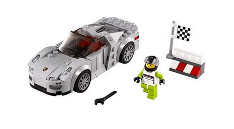 lego official 2015 speed chions set images the toyark