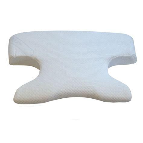 Cpap Pillows by Putnams Advanced Cpap Pillow Sleepapnoea Co Uk