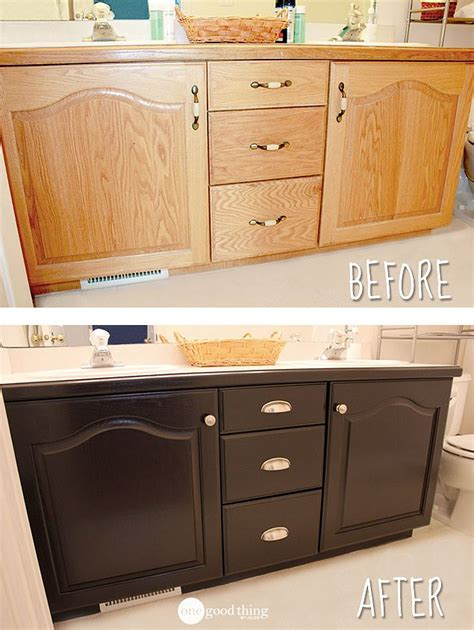 how to restain bathroom cabinets 501 best master bathroom and bedroom combos images on
