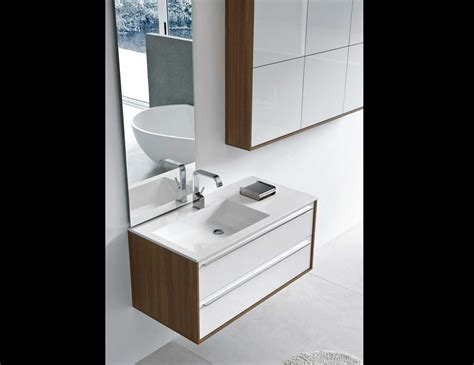italian bathroom sinks mastella summit vanity 21 a modern designer furniture in