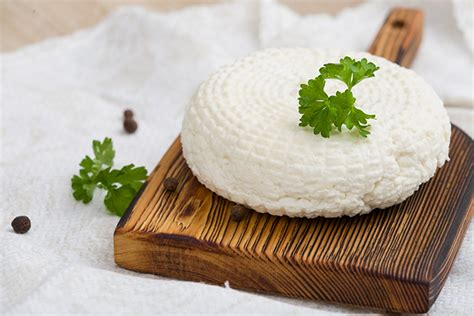Amino Acids In Cottage Cheese by Cottage Cheese Sources Health Benefits Nutrients Uses