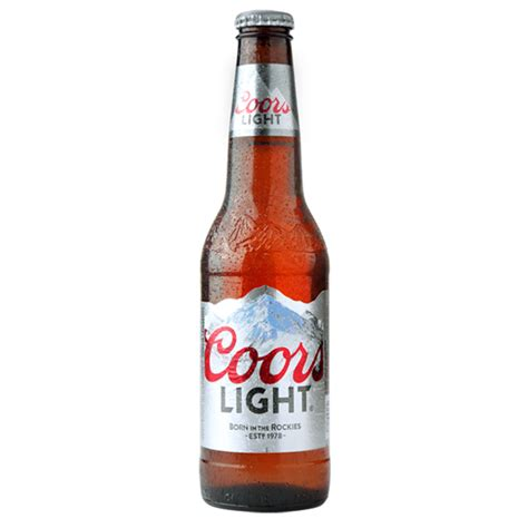 pics for gt coors light png
