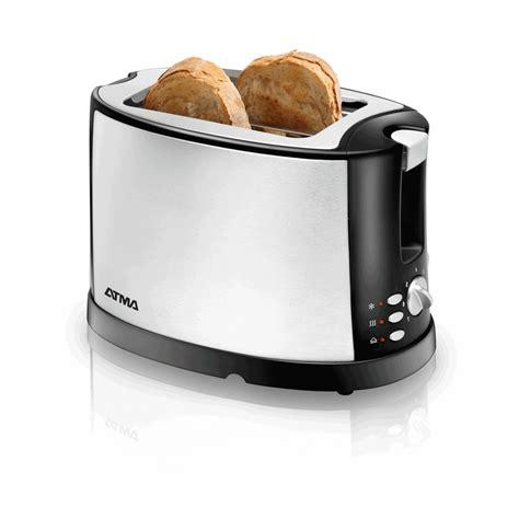 tostadora bajo consumo atma tostadora el 233 ctrica