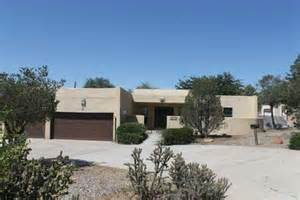 901 atrisco dr nw albuquerque new mexico 87105