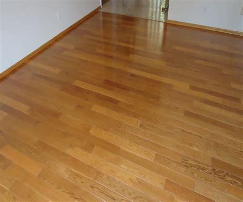 Our Hardwood Flooring & Laminate Flooring Projects   Floor