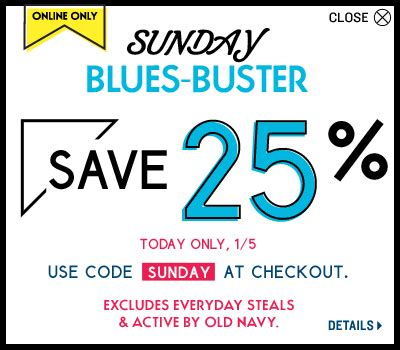 old navy coupons treat old navy http appearanceforless com oldnavy fashion