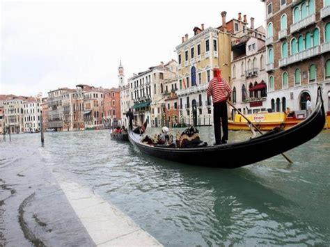 Fotos Venecia Invierno | invierno en venecia