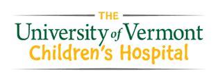 the of vermont children s hospital burlington vt