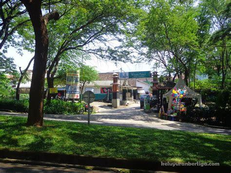 Panci Di Wisata Panci Pandaan tempat wisata di sepanjang jalan malang surabaya traveling yuk