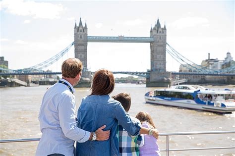 thames river cruise hours london pass a thames river boat cruise what to expect london pass blog