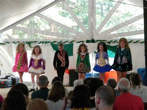 erieirishfestival erie irish festival erie pennsylvania