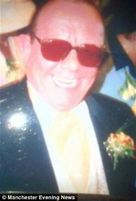 brian williams took 2 days to die after defibrillator