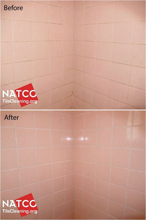 How To Regrout Bathroom Tile Shower by 17 Best Images About Re Grouting Re Caulking On