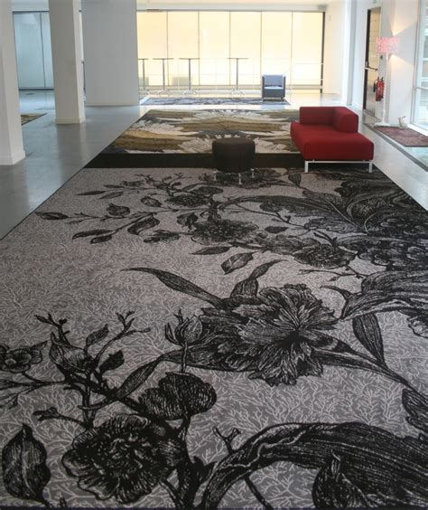 custom commercial rugs best 95 charming carpets images on home decor