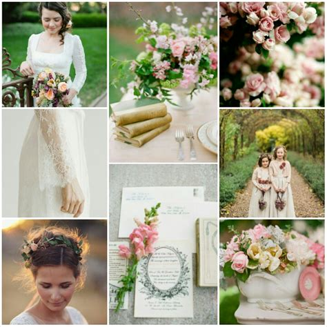 love themes in pride and prejudice pride and prejudice wedding theme wedding blog