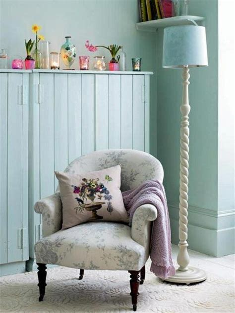 Reading Nook Chair 25 Cozy Interior Design And Decor Ideas For Reading Nooks