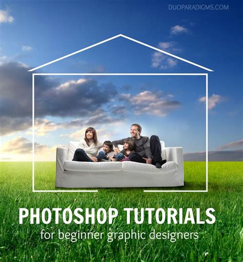 tutorial photoshop untuk beginner 23 adobe photoshop tutorials for beginner graphic