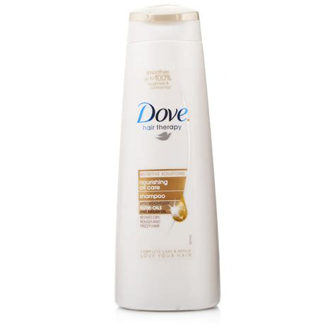 Harga Sho Dove Nourishing Care dove hair shoo shop for cheap haircare products and