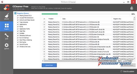 ccleaner emergency update descargar ccleaner v5 36 6278 free pro business technician