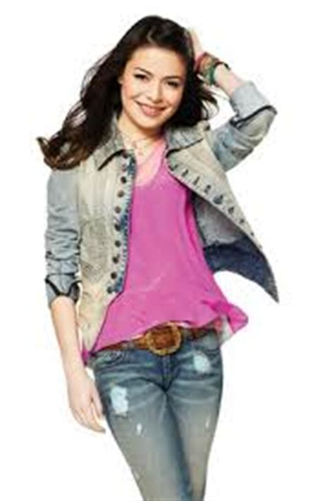 carly shay icarly images carly wallpaper and background