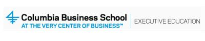 Executive Mba Program Columbia Business School by Columbia Unicon