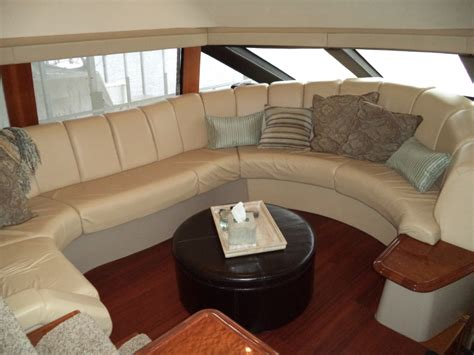 carver boats for sale ky 2005 carver yachts 56 voyager pilothouse for sale in