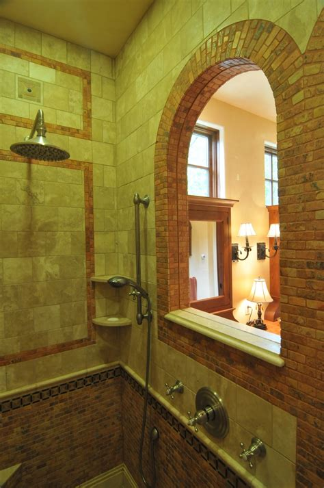 Tuscan Style Bathroom Ideas 25 Tuscan Bathroom Design Ideas Decoration