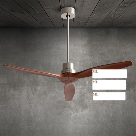 are ceiling fans out of style 2017 are ceiling fans out of style ceiling gallery lights and