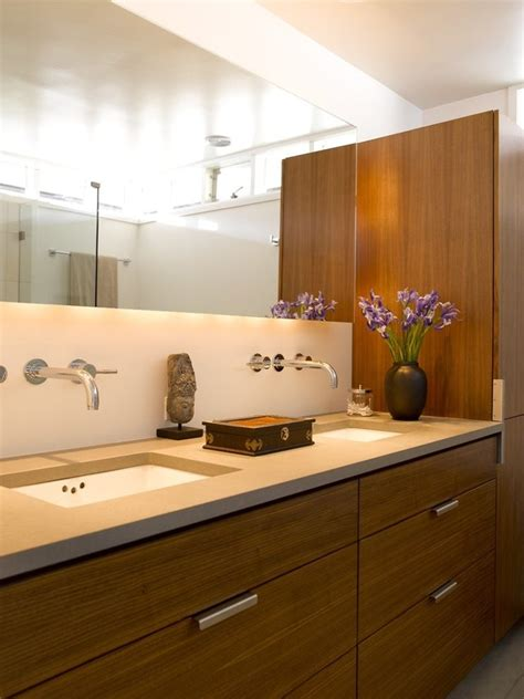 bathroom fixtures seattle lovely danze faucets review with seattle architects