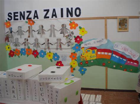 Casa Rete Triggiano by Il Messaggero Italiano Scuola Quot Senza Zaino Quot A Triggiano