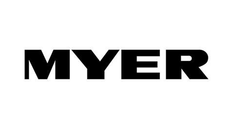 meyer australia working at myer australian reviews seek
