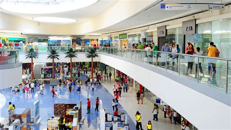 manila shopping where to shop in manila