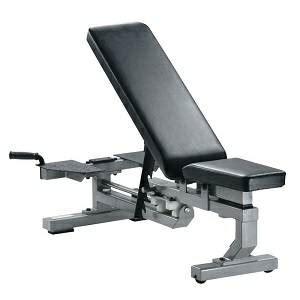 york utility bench buy fitness online