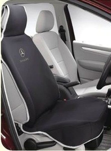 mercedes seat covers 4 tips on how to keep your mercedes car looking brand new