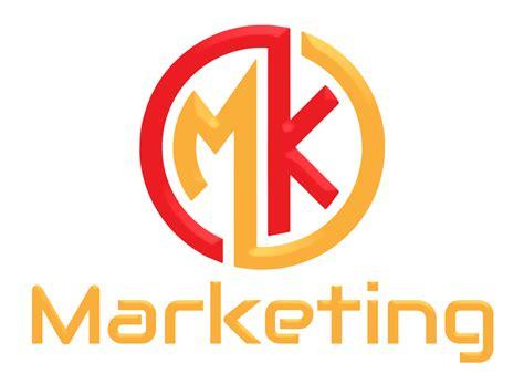 mk design mk marketing services social media and website design by