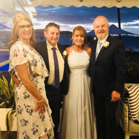 weddings, europe and a baby!   professionals christies