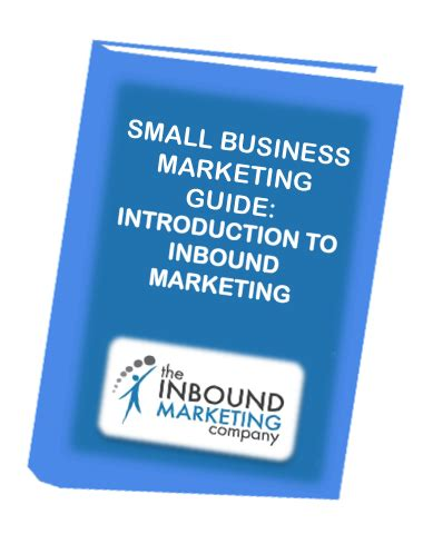 introduction to e commerce marketing books inbound marketing australia the inbound marketing