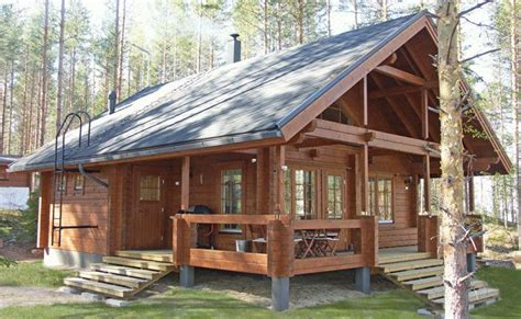 scandinavian cabin log home info log cabin