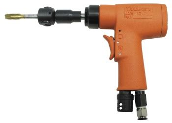 Jual Air Tapping Machine Trade Max At 12 ath 12 air tapping tool buy tapping tool pneumatic