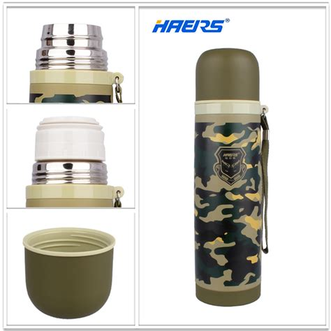 Termos Stainleess And Cool cool bottle designs reviews shopping cool bottle