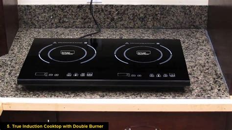induction cooker hyundai top 10 induction cooktop reviews 2015