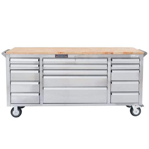 Amazing Husky Toolbox #2: Home-depot-work-benches-home-depot-kids-work-bench-home-depot-work-benches-kobalt-rolling-tool-box-husky-mobile-workbench-tall-tool-box-lowes-tool-boxes-workbench-sears-wood-workbench-tool.jpg