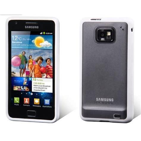 samsung s2 mobile phone 2015 selling samsung original 4 3 inch s2 i9100