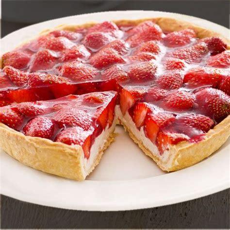 imagenes de tartas rockeras 1000 ideas sobre tartas en pinterest tarta de