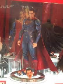 Figure Play Arts Ww Batman Vs Superman the superman site september 18 2015 square enix reveals quot batman v superman quot play arts