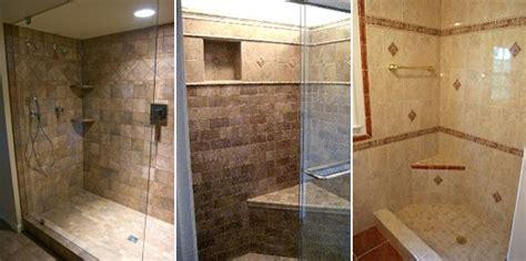 barners house  floors ceramic tile