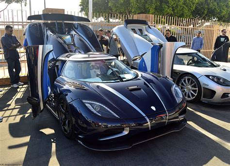 koenigsegg california koenigsegg agera r in southern california autos