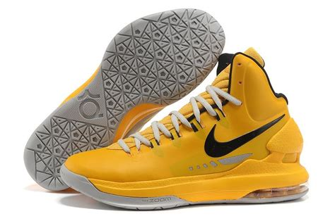 kevin durant high top basketball shoes kevin durant kd v nike basketball shoes get this limited